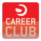 Icon Career Club