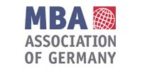 MBA-Association of Germany