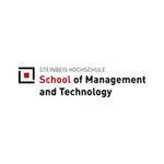 School of Management and Technology (SMT) an der Steinbeis University Berlin