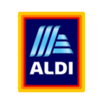 ALDI SÜD IT